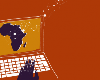 The struggle for the realisation of the right to freedom of expression in Southern Africa