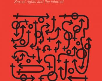 Global Information Society Watch 2015: Sexual rights and the internet