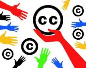 [Columna] Creative Commons y el desafío de construir progreso inclusivo en internet