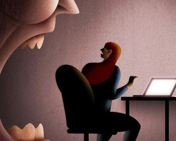 De Rose Tico a Ofelia Fernández: Las mujeres como el blanco de los trolls