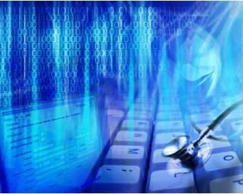 """""""Por una Ley Protección de Datos centrada en los derechos de la ciudadanía"""". Notas para la discusión del Anteproyecto de Ley de Protección de Datos Personales de Ecuador"""