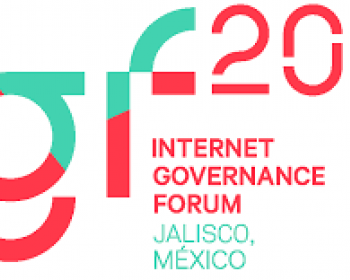 Inside the Information Society: What should we seek from this week's Internet Governance Forum?