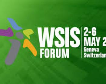 Comments on the Draft Outcome Document of the United Nations General Assembly's Overall Review of the Implementation of WSIS Outcomes