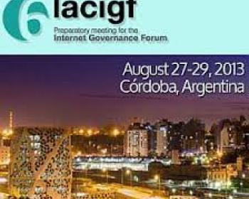 Guía de recursos de APC ante la Reunión preparatoria en América Latina para el FGI