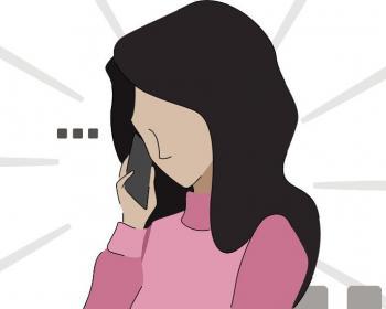 How helpful are helpline numbers?