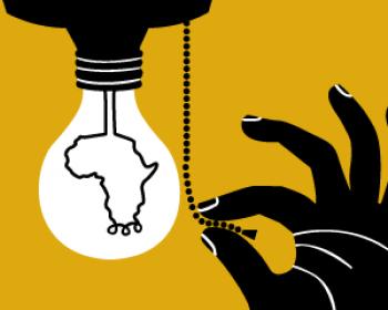 Migración  digital en África occidental: ¿cuál es el beneficio?
