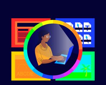 Diseñar con software libre