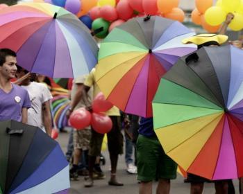 Privacidad y seguridad en contextos conservadores: las apps de citas para mujeres de la diversidad sexual – parte 2