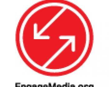 EngageMedia