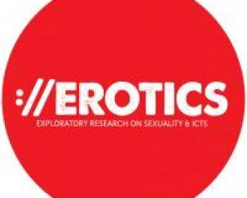 Nueva edición de GenderIT.org sobre género, sexualidad e internet