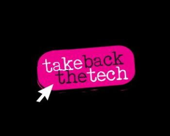 Conversations with campaigners: Looking back at 2018's Take Back the Tech!