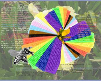 Vivir internet siendo queer: Autoexpresión, comunidad y problemáticas