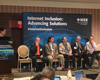 Redes inalámbricas comunitarias: una propuesta de uso justo en Colombia