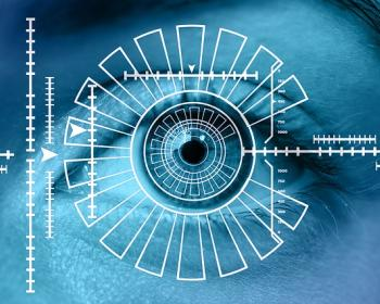Civil society calls on international actors in Afghanistan to secure digital identity and biometric data immediately