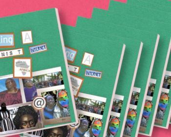 #MFIAfrica: The e-zine!
