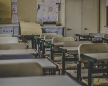 Los límites de la educación a distancia en América Latina