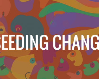 Seeding change: How are APC members improving their communities' lives through subgranting?