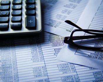 APC seeks experienced finance associate