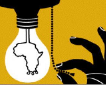 Passage à la diffusion numérique en Afrique – série de rapports de recherche