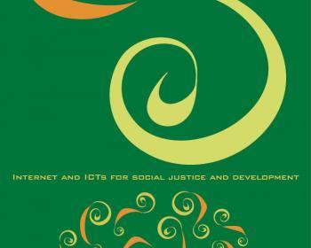 APC Annual Report 2001