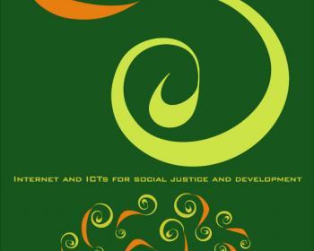 Rapport annuel d'APC de 2002