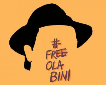 La persecución de Ola Bini: ¿el inicio del fin?