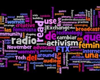 Acceso y género: reapropiaciones feministas para la acción directa