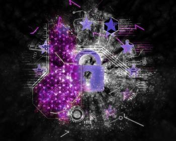Journée mondiale de la protection des données personnelles : de nouvelles atteintes à nos droits en Afrique, faisons face