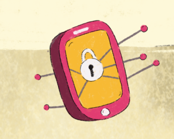 Encrypting your hard disk: A guide