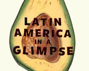 Latin America in a Glimpse: Derechos humanos y la internet (2015)