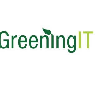 GreeningIT