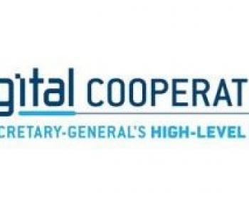 APC contribution to the UN High-level Panel on Digital Cooperation