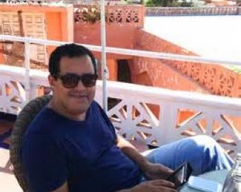 Appel international aux autorités marocaines d'abandonner les charges contre les défenseurs des droits humains