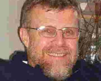 Ian Peter