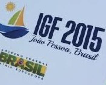 APC's priorities for the 10th Internet Governance Forum, Brazil, 2015