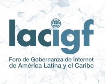 Internet, género e interseccionalidad