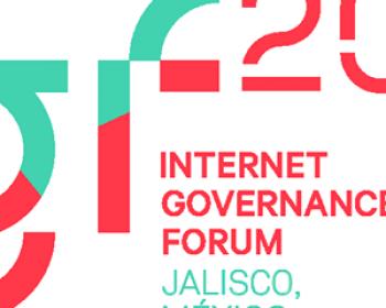 APC's priorities for IGF 2016