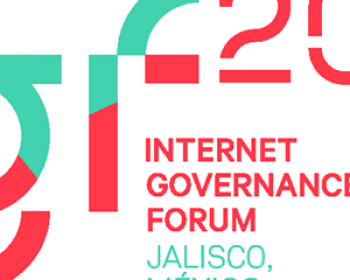 IGF 2016 - Internet Governance in the Middle East and North Africa policy brief