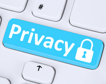 APC welcomes the EU's General Data Protection Regulation, calls for stronger privacy protections globally