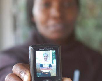 L'ouverture du spectre peut éviter l'épuisement du spectre au Kenya