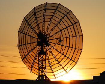 Sudáfrica: el espectro televisivo sin explotar puede hacer a internet más asequible