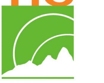 Logo de AndinaTIC