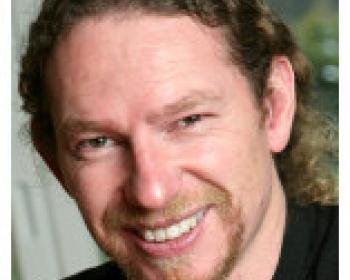 Andrew Rens