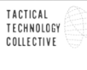 Disco-tech event - IGF2015