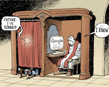 Google and Privacy.jpg