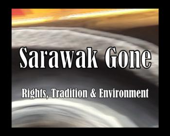 SARAWAK-GONE.jpg