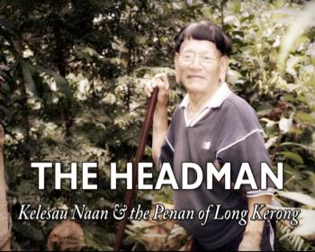 SG-THE-HEADMAN-01.png