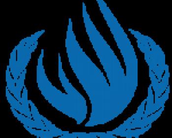 UN human rights defenders