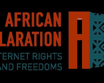 apc_afdec_logo_2020