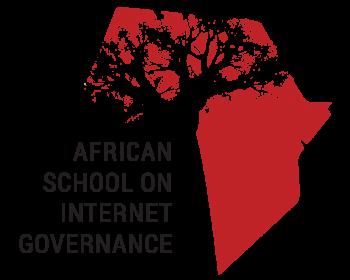 apc_afrisig_logo_2020